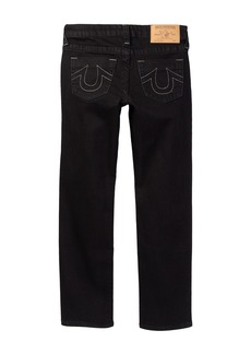True Religion Geno Single End Jeans (Big Boys)