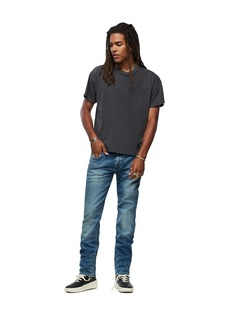 True Religion GENO SLIM JEAN