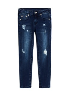 True Religion GIRLS HALLE JEAN