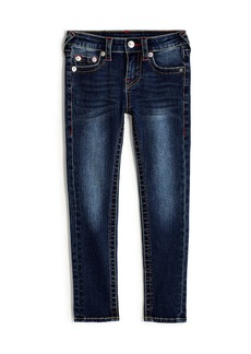 True Religion GIRLS SKINNY JEAN