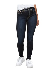 True Religion HALLE BIG T JEAN