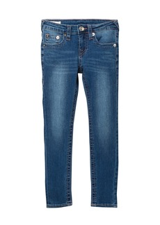 True Religion Halle Single End Jeans (Big Girls)