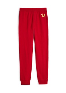True Religion HEART SWEATPANT