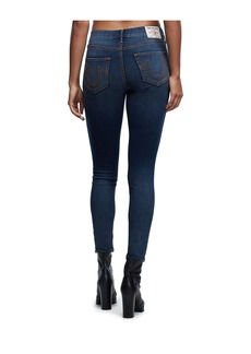 True Religion JENNIE CONTOUR JEAN