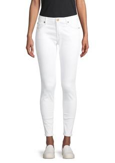True Religion Jennie Skinny Colored Jeans