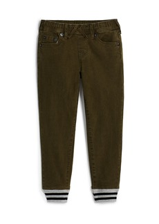 True Religion BOYS JOGGER PANT