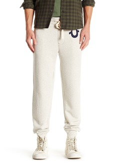 True Religion Jogger Pants