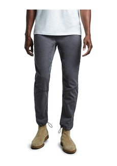 True Religion LOGAN JOGGER