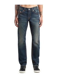 True Religion ROCCO SKINNY BIG T JEAN