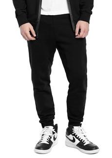 True Religion Men's Drop-Crotch Sweatpants