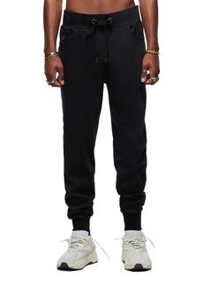 True Religion Men's Fashion Jogger Pants