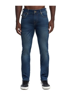 c6425adb9 True Religion True Religion Brand Jeans Logan Slim Straight Fit ...