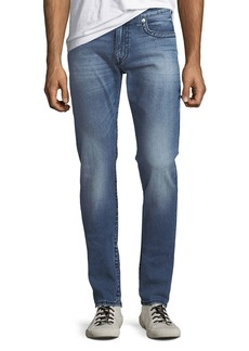 True Religion Men's Skinny-Fit Big-T Jeans