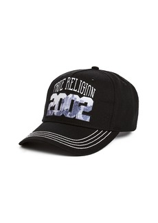 True Religion MENS TR CITY 2002 HAT