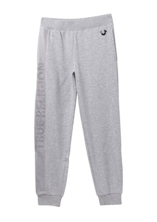 True Religion Mesh Sweatpants (Big Boys)