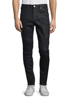 True Religion Racer Skinny-Fit Jeans