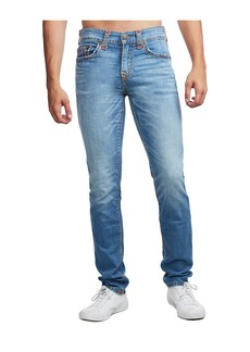 True Religion ROCCO NO FLAP SUPER T