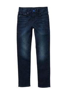 True Religion Rocco Single End Jeans (Big Boys)