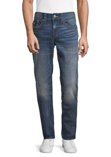True Religion Rocco Skinny-Fit Jeans