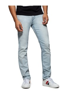 True Religion ROCCO SUPER T JEAN