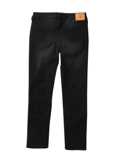 True Religion Slim Single End Jeans (Big Boys)