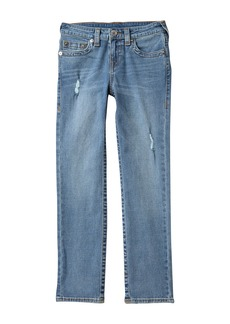 True Religion Slim Single End Pants (Big Boys)