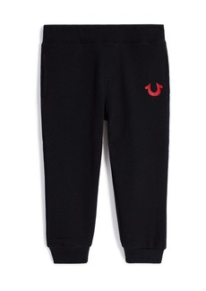True Religion STAR SWEATPANT