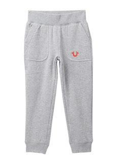 True Religion Sweatpants (Little Girls)
