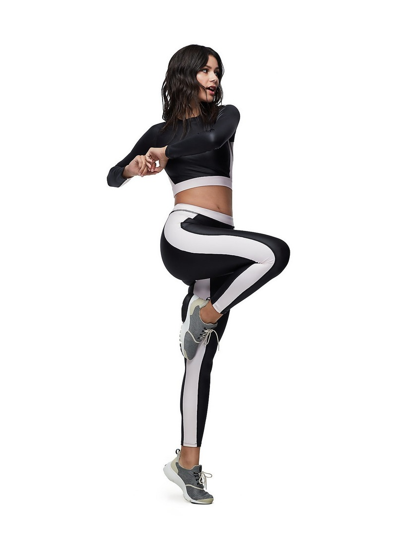 True Religion TR PERFORMANCE LEGGING