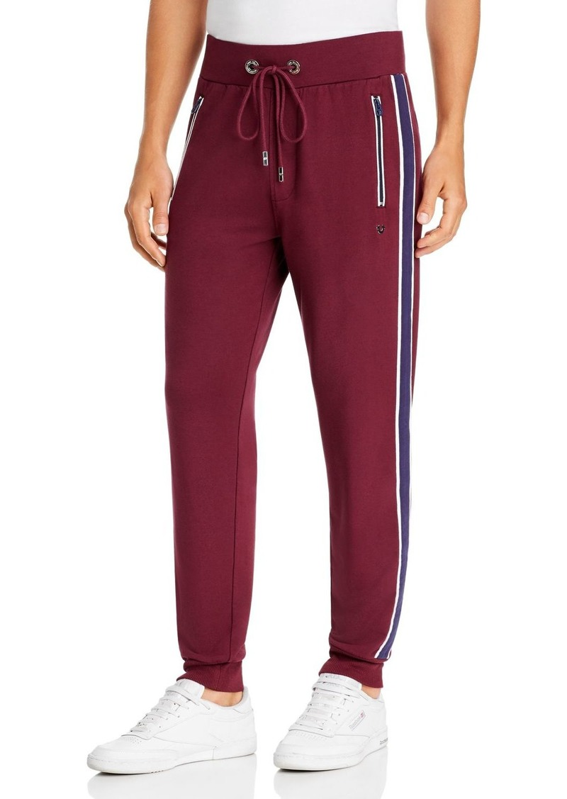 True Religion Active Sweatpants