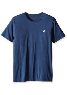 True Religion Boys Logo Tee Shirt