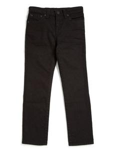 True Religion Boy's Geno Jeans