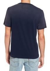 True Religion Brand Jeans 15th Anniversary T-Shirt