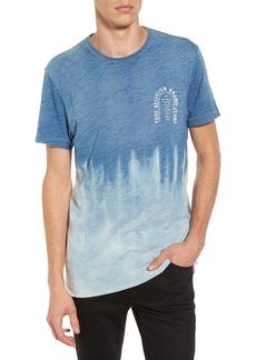 True Religion Brand Jeans Arch T-Shirt