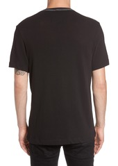 True Religion Brand Jeans Denim Goods T-Shirt