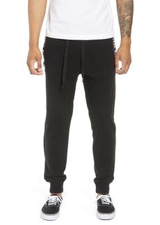True Religion Brand Jeans Drop Sweatpants
