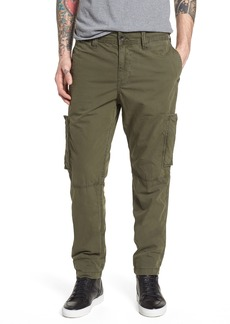 True Religion Brand Jeans Officer Field Pants