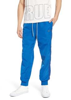 True Religion Brand Jeans Runner Track Pants