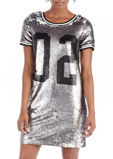 True Religion Brand Jeans Sequin Dress