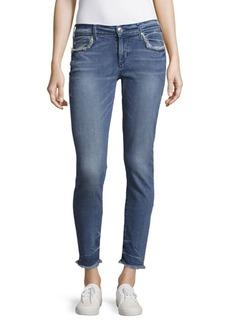 Casey Skinny Jeans