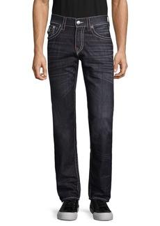 True Religion Big T Slim-Fit Jeans