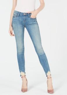 88b5d655c True Religion True Religion Women s Jennie Curvy Skinny Jean