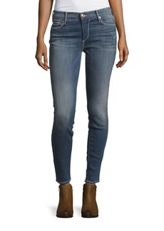 True Religion Halle Super T Skinny Jeans