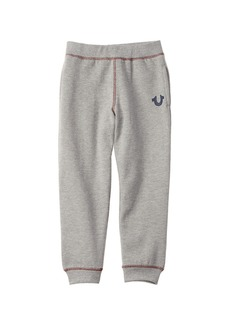 True Religion Horseshoe Sweatpant