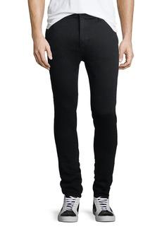 True Religion Jack Runner Skinny Jeans