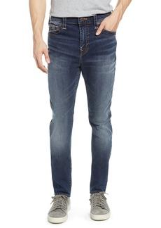 True Religion Brand Jeans Jack Skinny Fit Jeans (Santiago)
