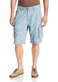 f63f989778 True Religion True Religion Brand Jeans Terrain Cargo Shorts   Shorts