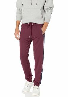 True Religion Men's Fashion SWT Pants  XXL