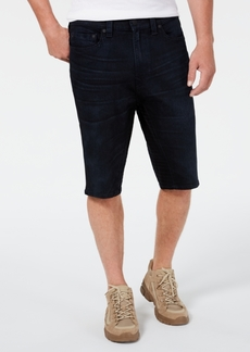 "True Religion Men's Marco No Flap 13"" Shorts"