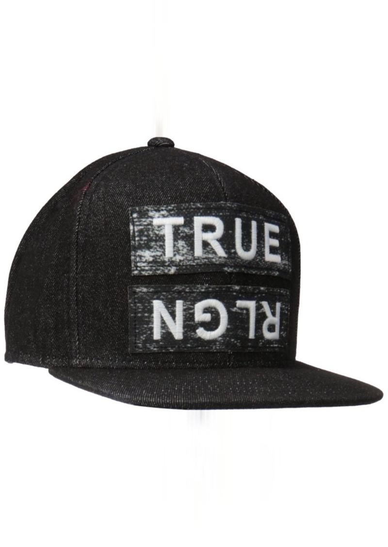 dress - Religion true mens hats photo video